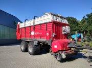 Ladewagen типа Lely TIGO 60 RD PROFI, Gebrauchtmaschine в Sittensen