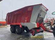 Ladewagen типа Lely TIGO PR 60 D, Gebrauchtmaschine в Schneverdingen
