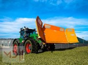 Ladewagen des Typs MD Landmaschinen IT --Maisschiebeschild- 5M, Neumaschine in Zeven