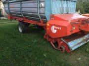 Mengele 430 Ladewagen