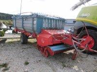 Mengele GARANT 330 Ladewagen