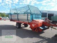 Mengele GARANT 432 Ladewagen