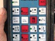 Ladewagen tip Mengele Garant 435, Gebrauchtmaschine in Guteneck