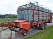 Ladewagen типа Mengele Garant 540/2 - auch Teileverkauf - Häckseltransportwagen - Querförderband - 19-er Breitreifen, Gebrauchtmaschine в Burgrieden