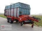 Ladewagen des Typs Mengele GARANT 543 in Oyten
