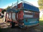 Ladewagen типа Mengele LAW 350 A в Biberach an der Riß