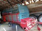 Ladewagen des Typs Mengele LAW 350 Quadro in Bad Mergentheim