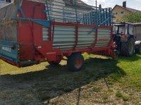 Mengele LAW 350 Ladewagen