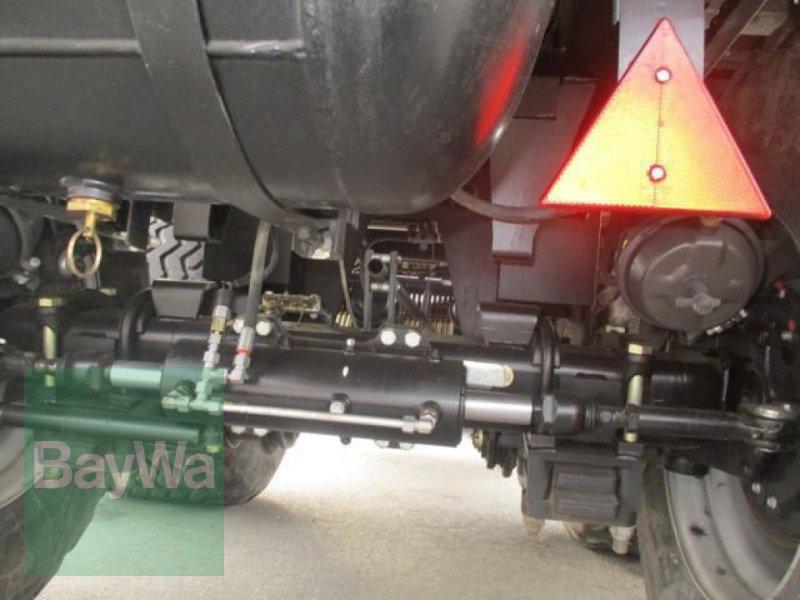 Ladewagen des Typs Mengele LELY  TIGO PR 60  # 621, Gebrauchtmaschine in Schönau b.Tuntenhaus (Bild 14)