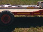 Mengele LW 19 Ladewagen
