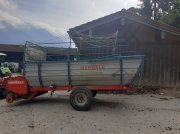 Mengele LW 250T Economy Ladewagen