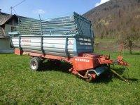 Mengele LW 310 Quadro Ladewagen