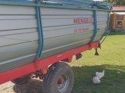 Ladewagen типа Mengele LW 310 Quadro, Gebrauchtmaschine в Velden
