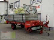 Ladewagen типа Mengele LW 310, Gebrauchtmaschine в Aurach