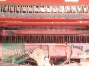 Mengele LW 310 Ladewagen