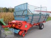 Mengele LW 320 T Quadro Tieflader-Ladewagen Bergladewagen - wenig gelaufen !!! Ladewagen