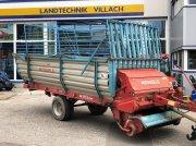 Ladewagen типа Mengele LW 330 SUPER, Gebrauchtmaschine в Villach