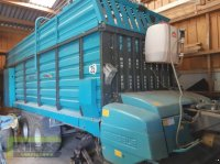 Mengele Rotant  LAW 745/2 Ladewagen