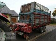 Mengele Rotant szállító pótkocsi