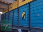 Ladewagen des Typs Mengele Roto Bull 7000 in Kisslegg