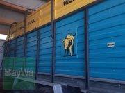 Mengele Roto Bull 7000 Ladewagen