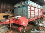 Ladewagen a típus Mengele Super Garant 532/2 ekkor: Aspach