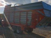 Mengele Super Garant 543/2 Ladewagen
