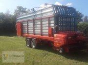 Mengele Super Rotant 745/2 Ladewagen