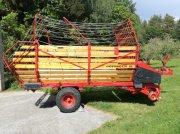 Ladewagen typu Pöttinger 15m3, Gebrauchtmaschine w Rohrbach an der Lafn