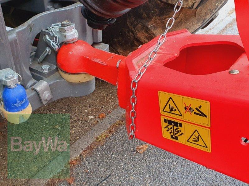 Ladewagen des Typs Pöttinger AKTION!!!, Neumaschine in Jengen (Bild 7)