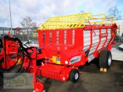 Pöttinger Boss Junior 22 T - neu und sofort !!!! ein leichter und hangtauglicher Tieflader-Ladewagen !!!! Ladewagen