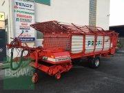 Pöttinger Ernteprofi II Οχήματα φόρτωσης