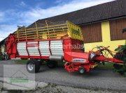 Ladewagen tip Pöttinger EUROBOSS 330 H/D, Gebrauchtmaschine in Amstetten