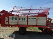 Ladewagen tip Pöttinger Europrofi 2, Gebrauchtmaschine in Neresheim-Ohmenheim