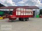 Ladewagen des Typs Pöttinger Europrofi 2 in Treuchtlingen