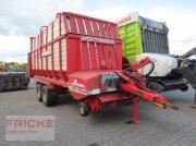 Ladewagen tip Pöttinger EUROPROFI 2, Gebrauchtmaschine in Bockel - Gyhum