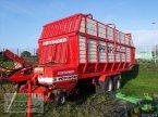 Ladewagen a típus Pöttinger Europrofi 2 ekkor: Rhede / Brual