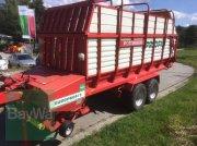 Pöttinger Europrofi 3 Οχήματα φόρτωσης