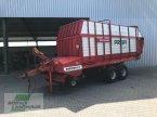 Ladewagen a típus Pöttinger Europrofi II ekkor: Rhede / Brual