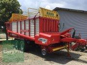 Pöttinger Faro 4000 Ladewagen