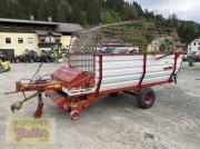 Ladewagen tip Pöttinger Hit 2, Gebrauchtmaschine in Kötschach