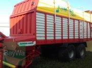 Pöttinger JUMBO 6600 Samosběrné vozy