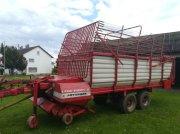 Pöttinger Ladeprofi  II Ladewagen