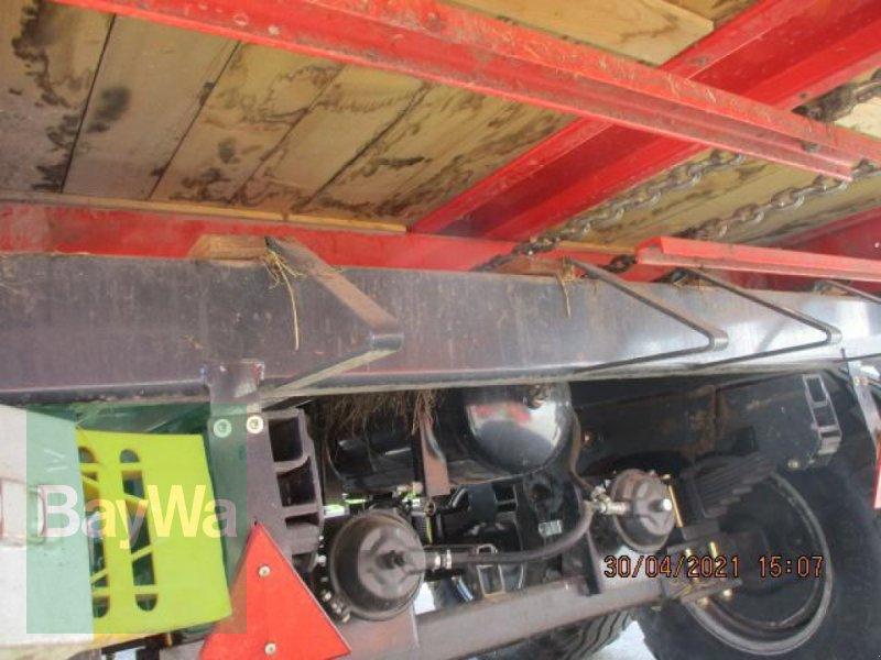 Ladewagen des Typs Pöttinger PRIMO 400, Gebrauchtmaschine in Schönau b.Tuntenhausen (Bild 5)