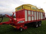 Pöttinger Primo 450 L szállító pótkocsi