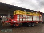 Pöttinger primo 630 L szállító pótkocsi