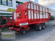 Ladewagen des Typs Pöttinger Siloprofi 3 Profimatic, Gebrauchtmaschine in Barsinghausen OT Gro