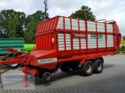 Pöttinger SILOPROFI III Ladewagen