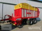 Ladewagen типа Pöttinger Torro 5100 D Powermatic в Wildeshausen