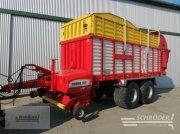 Ladewagen tip Pöttinger Torro 5100 D Powermatic, Gebrauchtmaschine in Wildeshausen